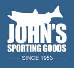 John's Sporting Goods